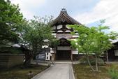 大阪京都旅遊:20140429115735.JPG