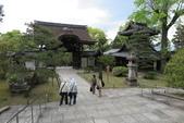 大阪京都旅遊:20140429121329.JPG