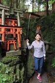 大阪京都旅遊:20140428160755.JPG