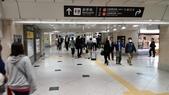 大阪京都旅遊:20150422_133740.jpg