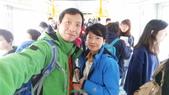 大阪京都旅遊:20150422_110156.jpg
