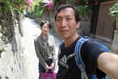 大阪京都旅遊:20140429103439.JPG