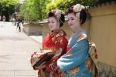 大阪京都旅遊:20140429103909.JPG