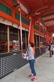 大阪京都旅遊:20140428150211.JPG