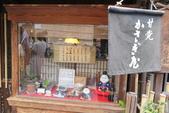 大阪京都旅遊:20140429114124.JPG