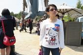 大阪京都旅遊:20140423122538.JPG
