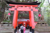 大阪京都旅遊:20140428151024.JPG