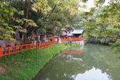 大阪京都旅遊:20140428163231.JPG