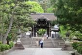 大阪京都旅遊:20140429120958.JPG