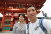 大阪京都旅遊:20140428145811.JPG