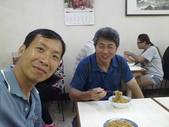 2014 六月之後的照片:20140529_065639.jpg