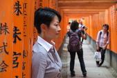 大阪京都旅遊:20140428151332.JPG