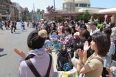 大阪京都旅遊:20140423093939.JPG