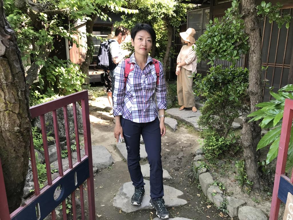 IMG_2344.JPG - 2019日本