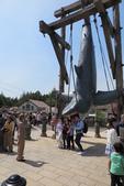 大阪京都旅遊:20140423122513.JPG