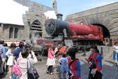 大阪京都旅遊:20140423125300.JPG