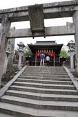 大阪京都旅遊:20140428155719.JPG