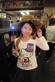 大阪京都旅遊:20140423142127.JPG