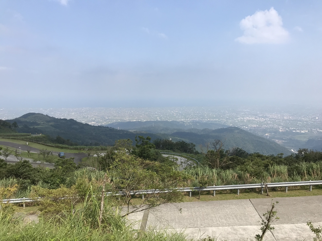 IMG_7299.JPG - 2018七月照片