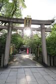 大阪京都旅遊:20140422155752.JPG
