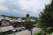 大阪京都旅遊:20140429115145.JPG