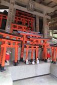 大阪京都旅遊:20140428152453.JPG