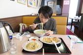 大阪京都旅遊:20140429135237.JPG