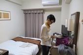 大阪京都旅遊:20140422142930.JPG