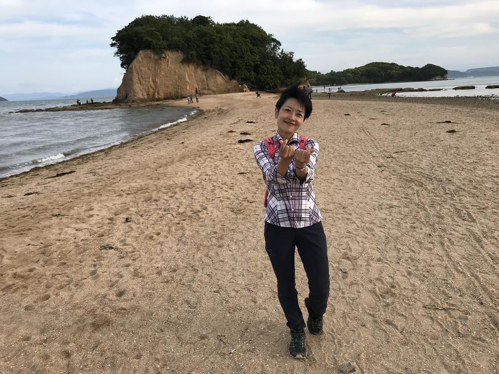 IMG_2391.JPG - 2019日本