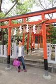 大阪京都旅遊:20140422155900.JPG