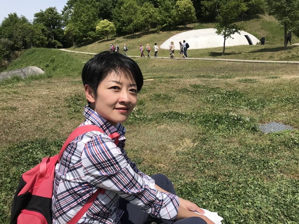 IMG_2304.JPG - 2019日本