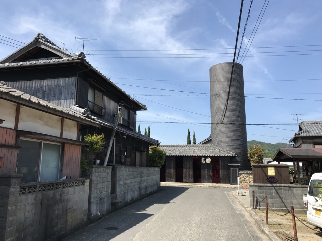 IMG_2202.JPG - 2019日本