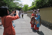 大阪京都旅遊:20140429103845.JPG