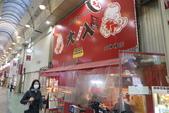 大阪京都旅遊:20140422173729.JPG