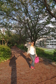 大阪京都旅遊:20140422162706.JPG