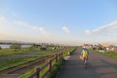 大阪京都旅遊:20140422165033.JPG