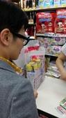大阪京都旅遊:20150422_180127.jpg