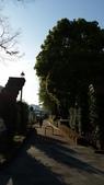 大阪京都旅遊:20150423_055233.jpg