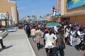 大阪京都旅遊:20140423094034.JPG