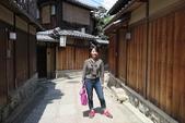 大阪京都旅遊:20140429103621.JPG