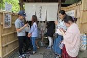大阪京都旅遊:20140429111501.JPG