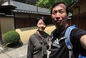 大阪京都旅遊:20140429103700.JPG