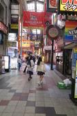 大阪京都旅遊:20140422152416.JPG