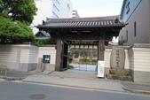 大阪京都旅遊:20140422153316.JPG