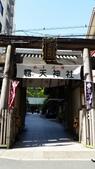 大阪京都旅遊:20150422_135357.jpg