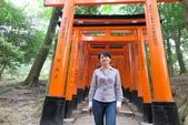 大阪京都旅遊:20140428151737.JPG