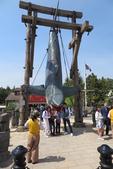 大阪京都旅遊:20140423122457.JPG