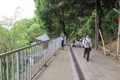大阪京都旅遊:20140428153947.JPG