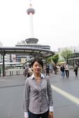 大阪京都旅遊:20140428132003.JPG
