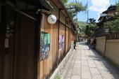 大阪京都旅遊:20140429103259.JPG